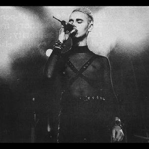 ISO cool Depeche Mode shirts!!!
